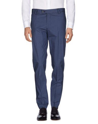 Повседневные брюки PEUTEREY 13018853DU