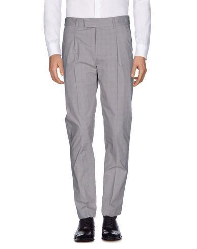 Повседневные брюки PEUTEREY 13018941XK