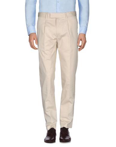 Повседневные брюки PEUTEREY 13018945XQ