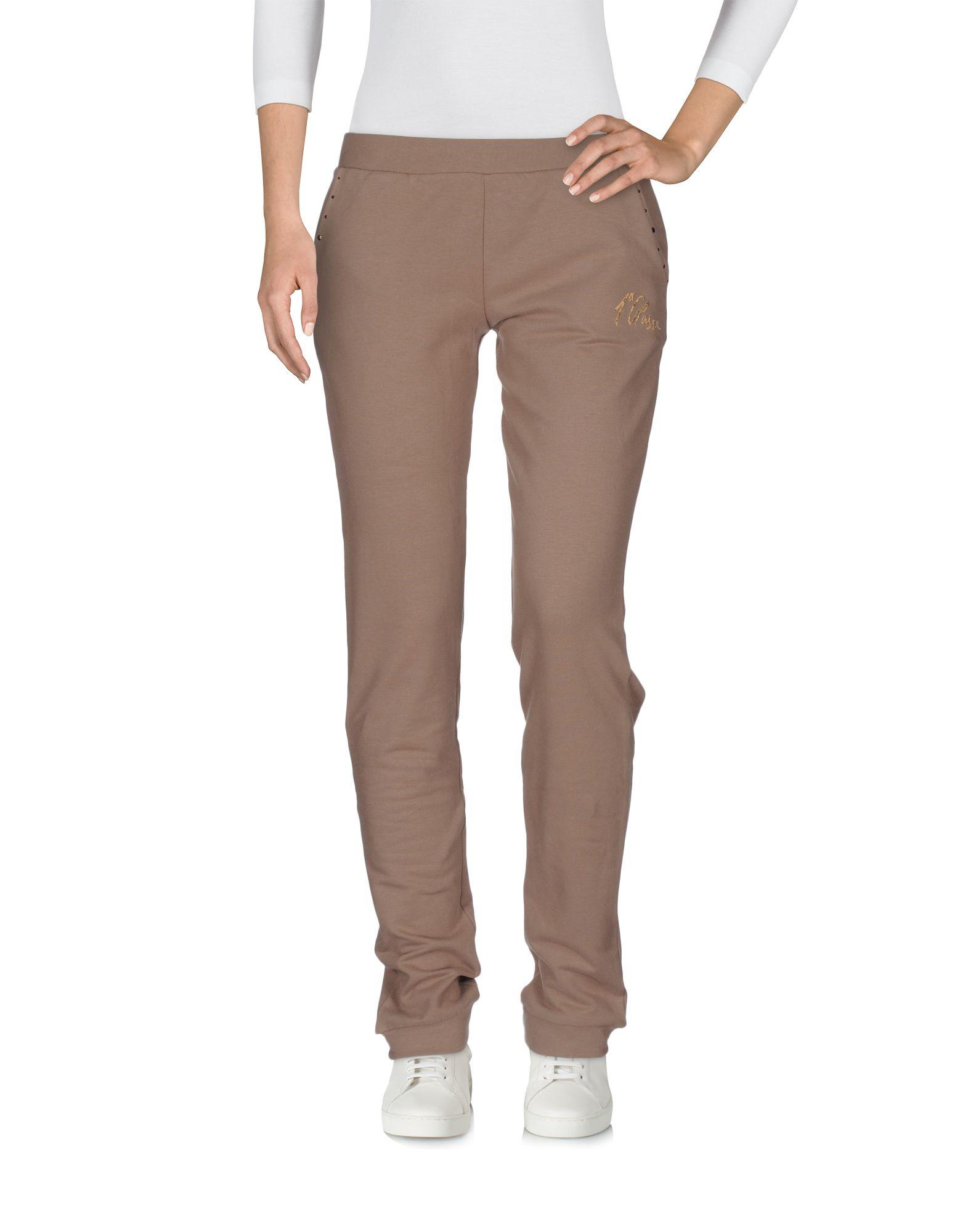 где купить ALVIERO MARTINI 1a CLASSE EASYWEAR Повседневные брюки по лучшей цене