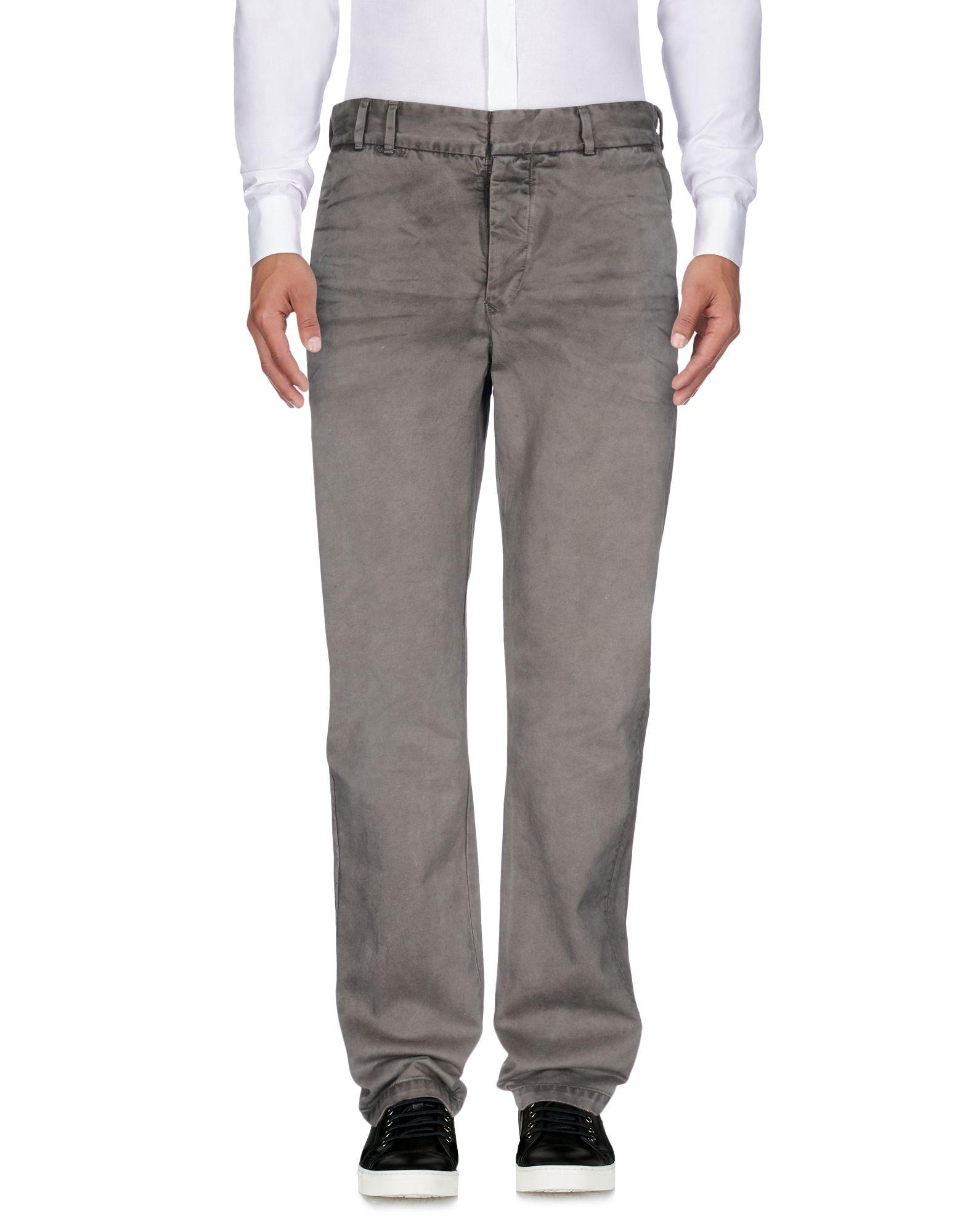 SAN FRANCISCO '976 Повседневные брюки цена 2017