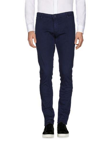 Повседневные брюки GARCIA JEANS 13019024IO