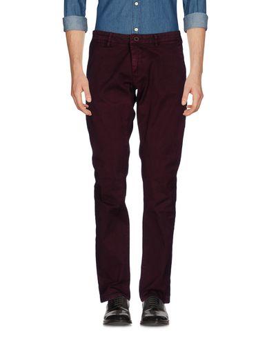 Повседневные брюки GARCIA JEANS 13019040GT