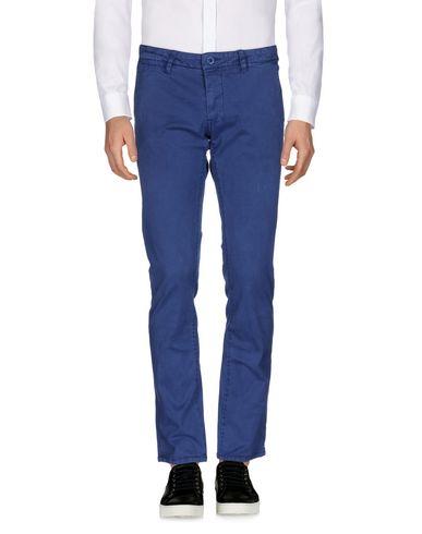 Повседневные брюки GARCIA JEANS 13019040SA