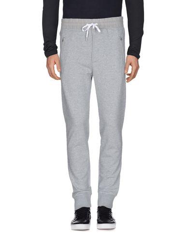 Повседневные брюки ACNE STUDIOS 13019071PA