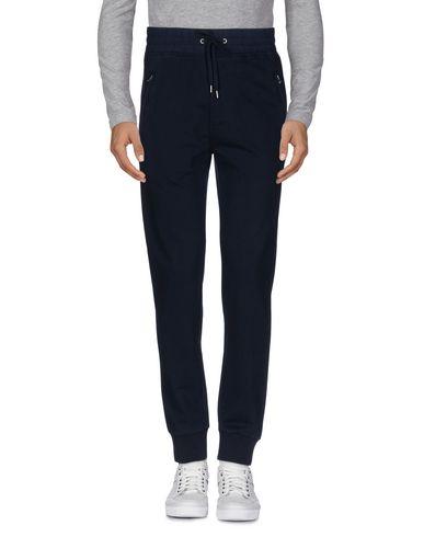 Повседневные брюки ACNE STUDIOS 13019071WR