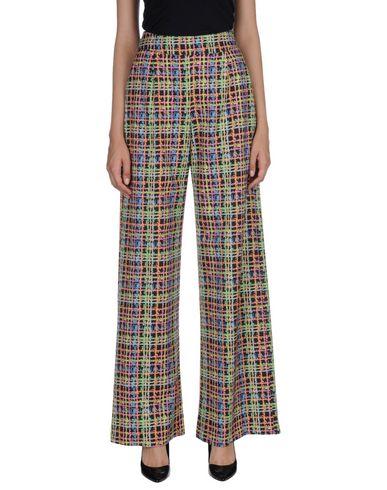 ULTRA'CHIC Pantalon femme