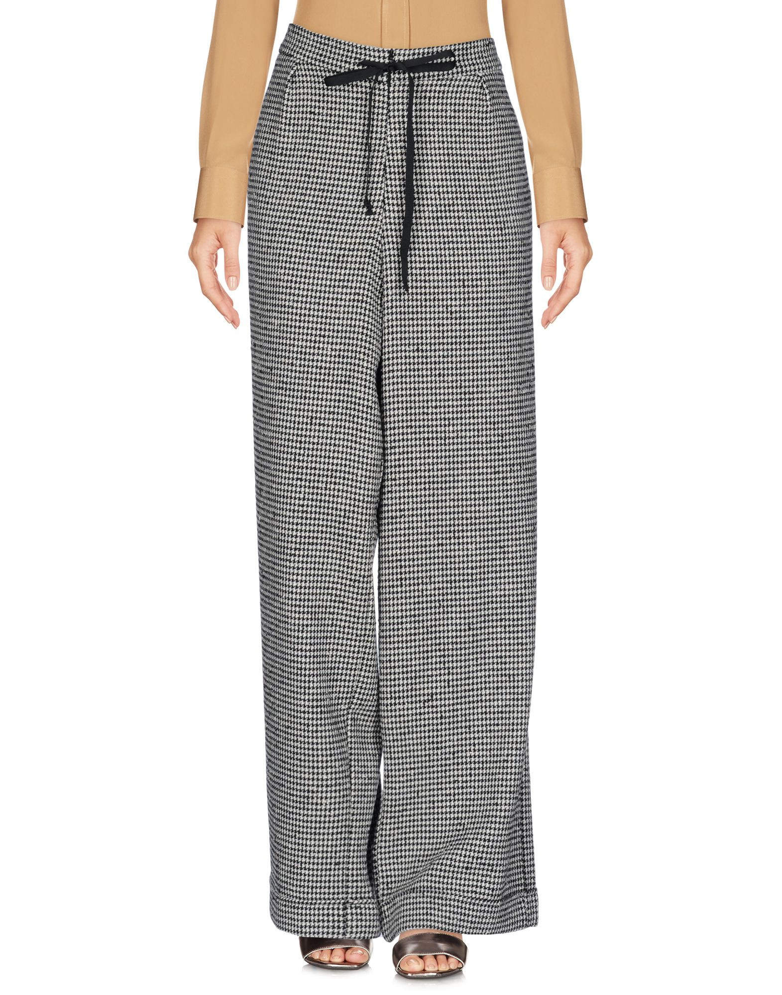Ultra'chic Casual Pants