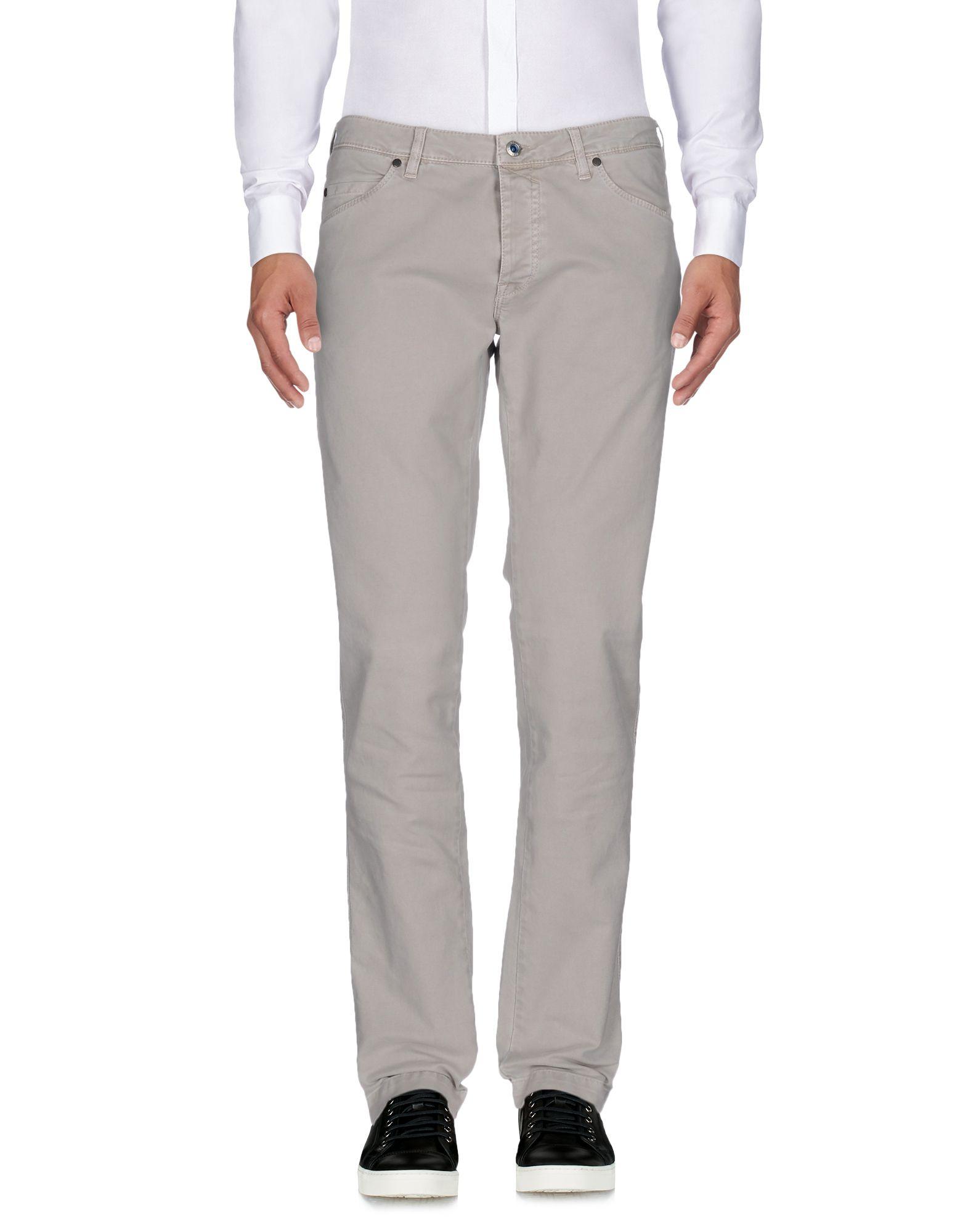 где купить STONE for HEAVEN TWO Повседневные брюки по лучшей цене