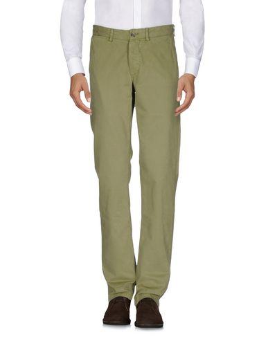 Повседневные брюки BEN SHERMAN 13019146JN