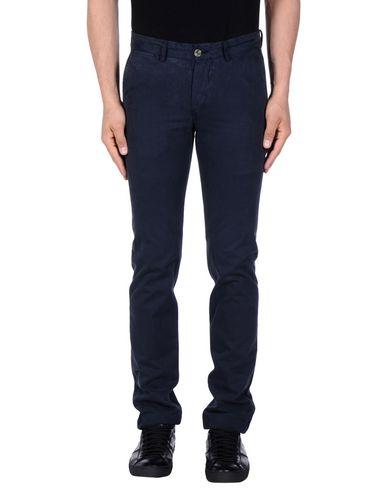 Повседневные брюки BEN SHERMAN 13019146LM