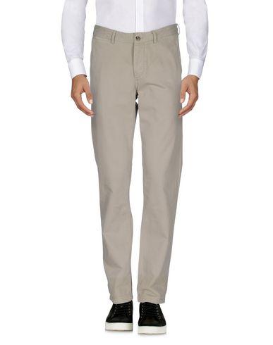 Повседневные брюки BEN SHERMAN 13019146QO