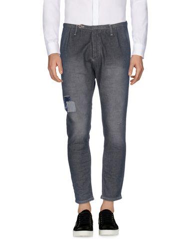 Повседневные брюки от AMORAMARGO