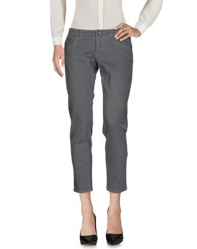 Повседневные брюки 19.70 NINETEEN SEVENTY 13019359MN