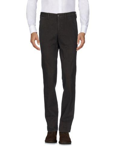 Повседневные брюки ASPESI 13019433CH
