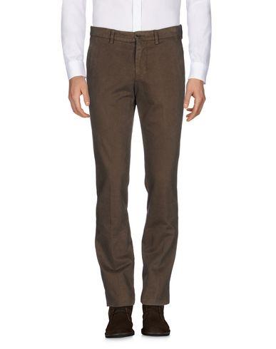 Повседневные брюки ASPESI 13019433CM