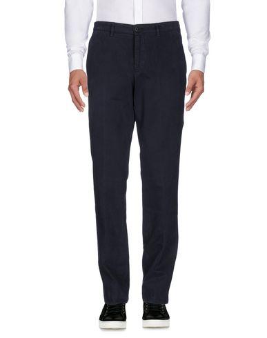 Повседневные брюки ASPESI 13019433HG