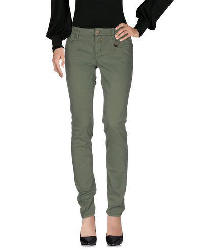 Повседневные брюки BOSS ORANGE 13019441LB