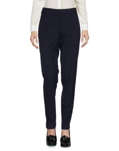 Повседневные брюки ELIE TAHARI 13019447QG