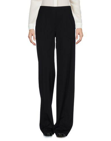 Повседневные брюки ELIE TAHARI 13019451WI