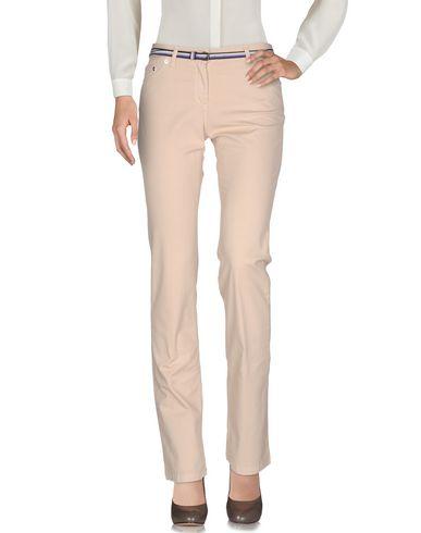 Повседневные брюки FRED PERRY 13019467UM