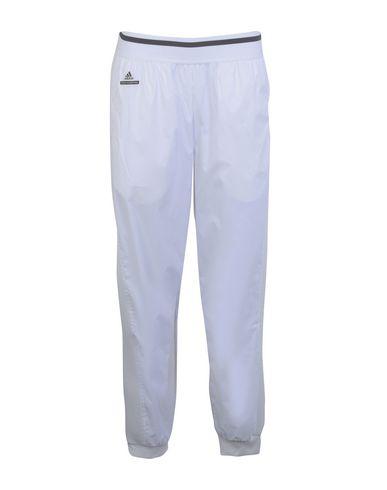 Повседневные брюки ADIDAS by STELLA McCARTNEY 13019516MK