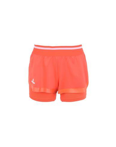 Imagen principal de producto de ADIDAS by STELLA McCARTNEY - PANTALONES - Shorts - Adidas