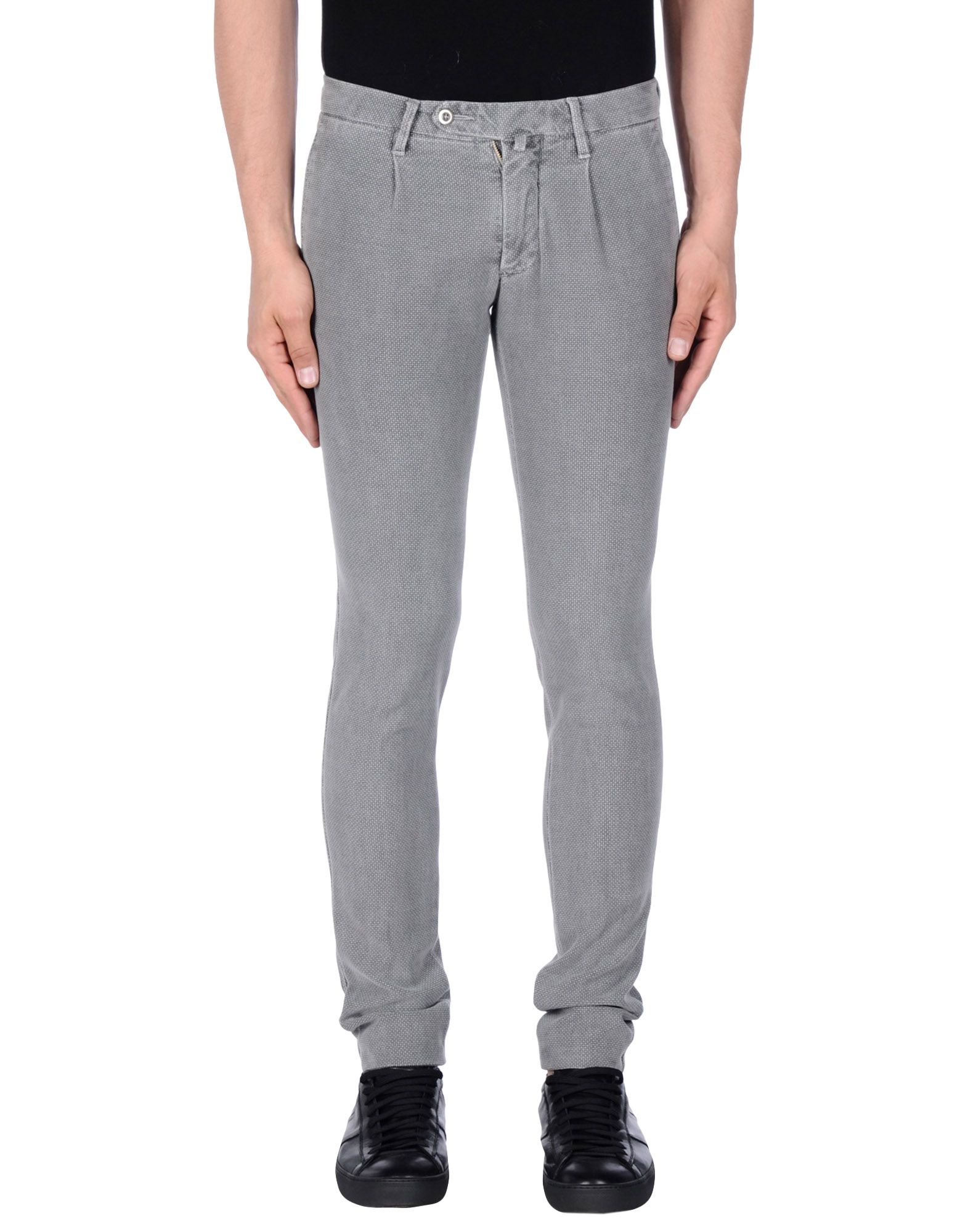 BRANDO Повседневные брюки brando htc hero