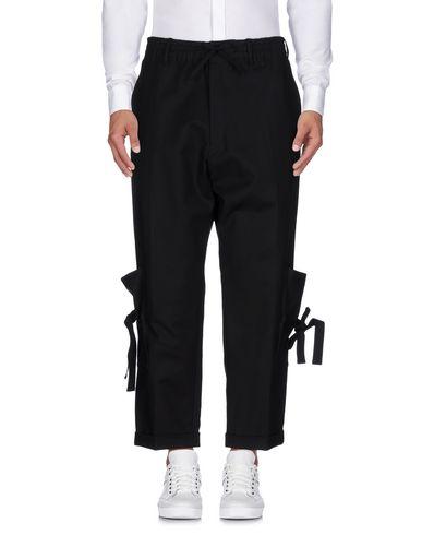 Повседневные брюки Y-3 13019573KV