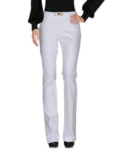 VDP COLLECTION Pantalon femme