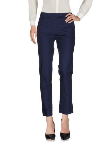 Повседневные брюки PEUTEREY 13019702KP