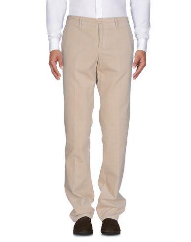 Повседневные брюки ASPESI 13019874MP
