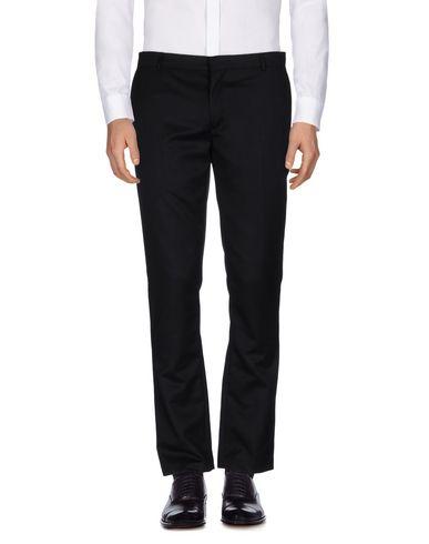 Повседневные брюки от BOLONGARO TREVOR