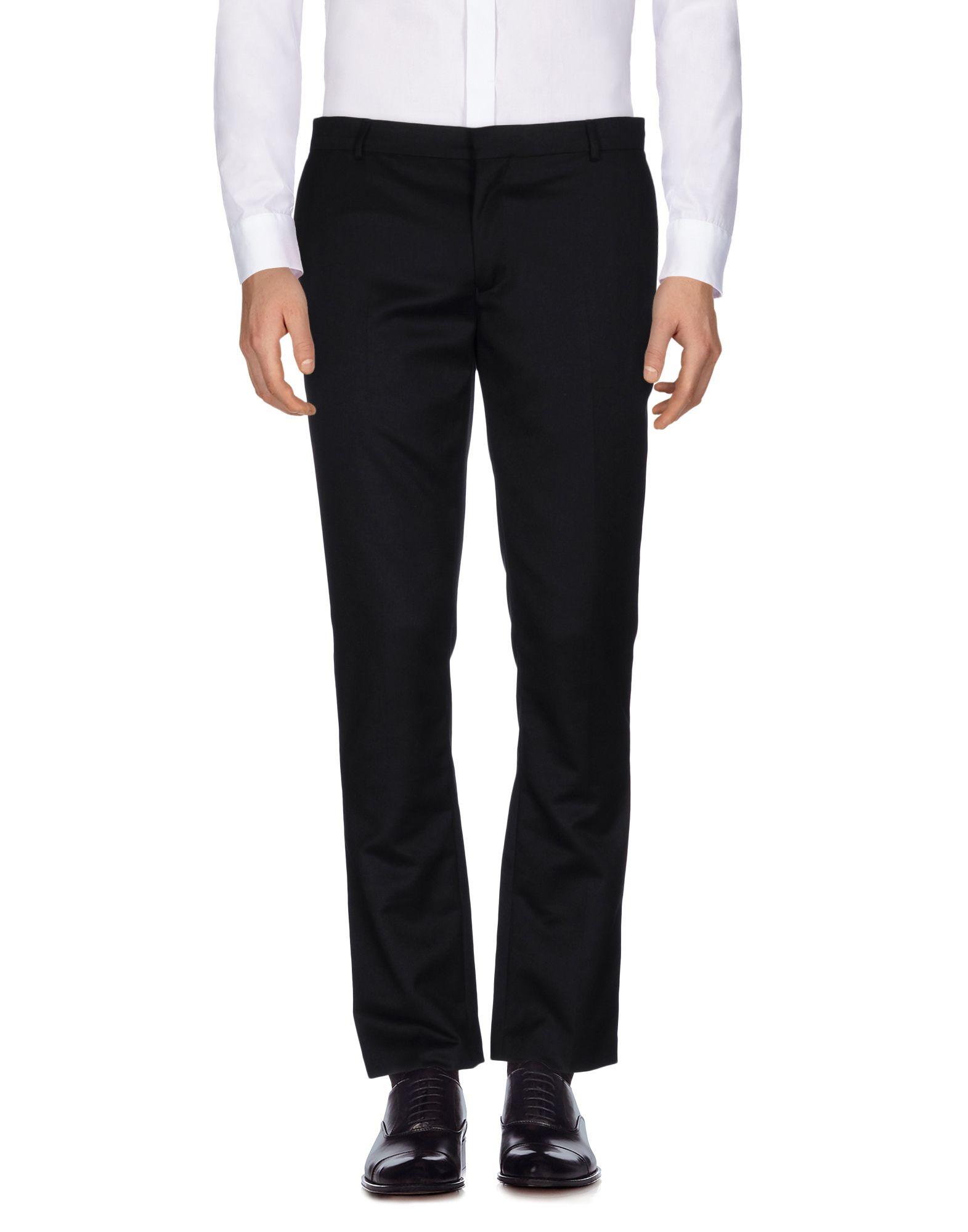 где купить BOLONGARO TREVOR Повседневные брюки по лучшей цене