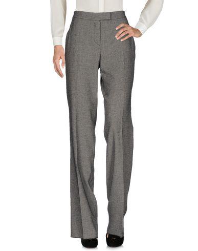 Повседневные брюки FERRE' 13019974TK