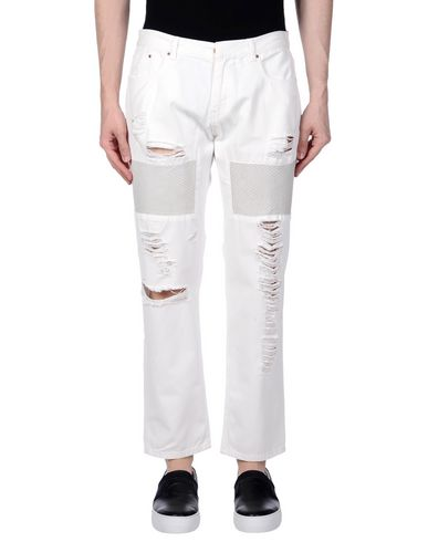 AVELON Pantalon homme