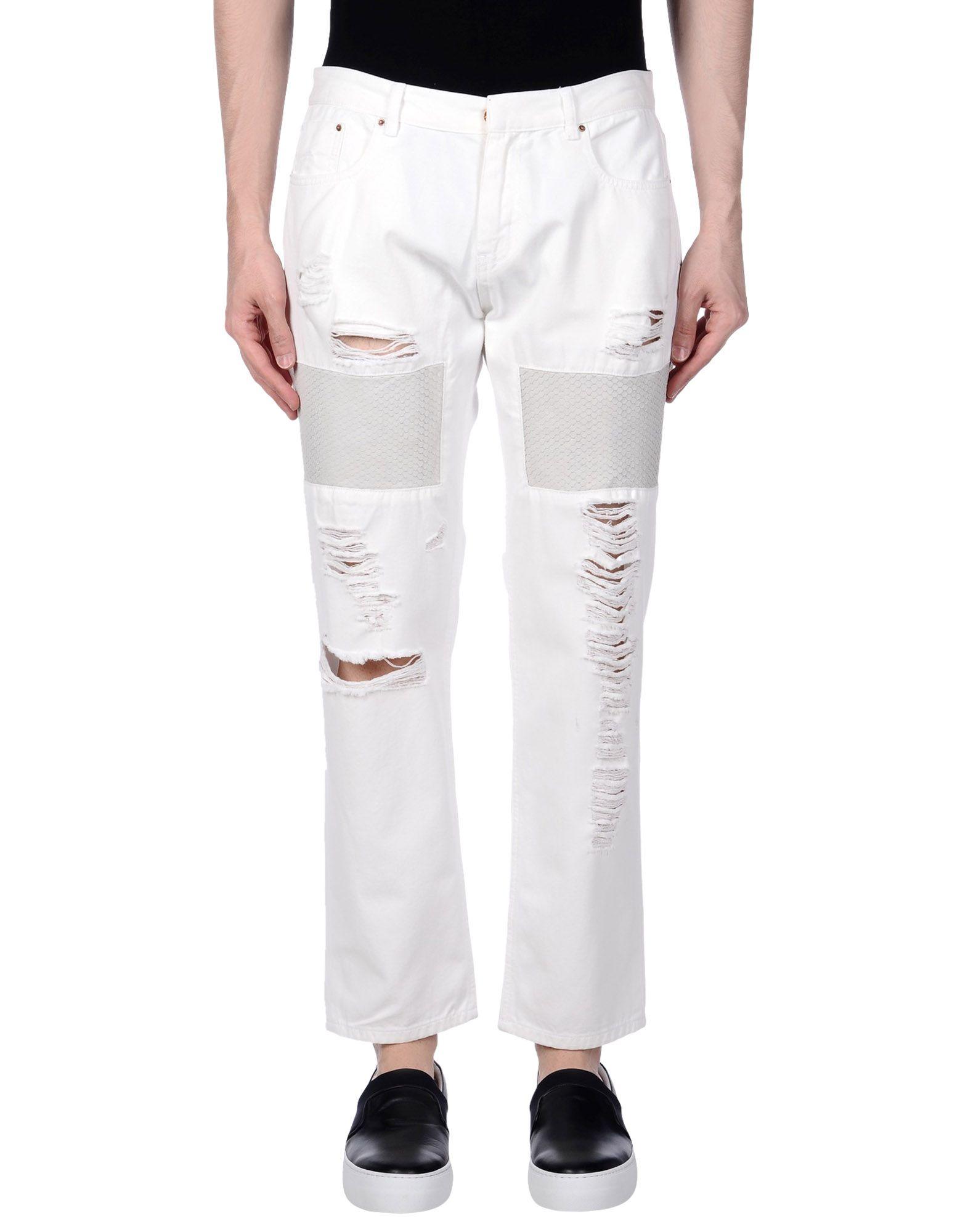 где купить AVELON Повседневные брюки по лучшей цене