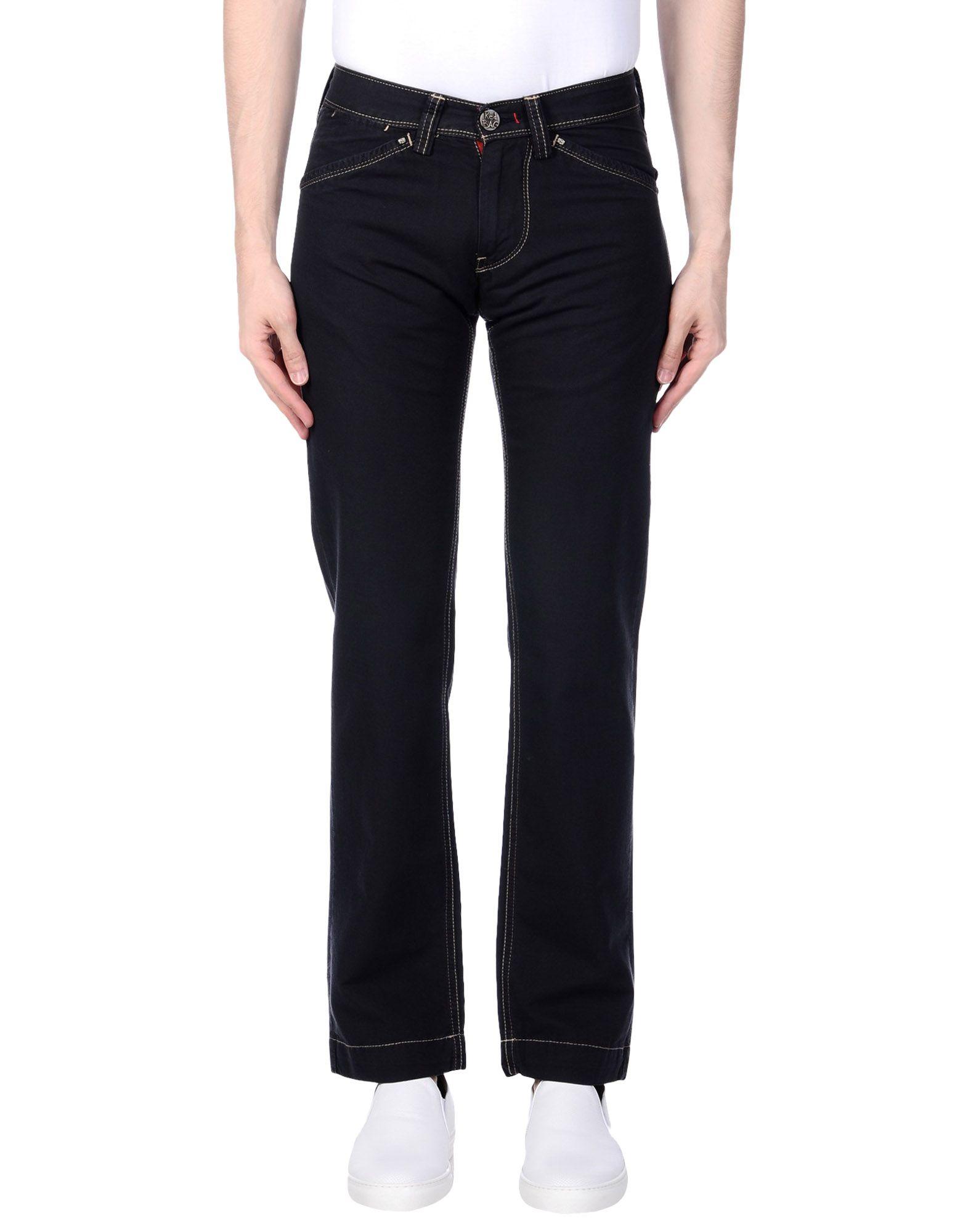 RED BAG Повседневные брюки цена 2017