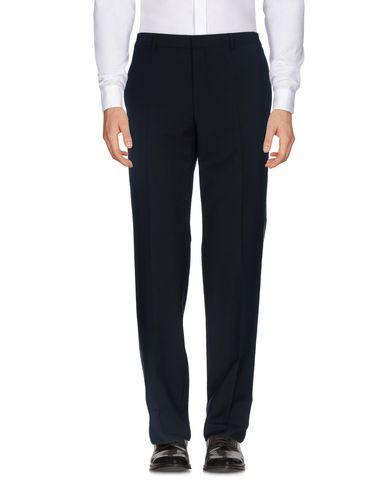 Повседневные брюки GIVENCHY 13020112XN