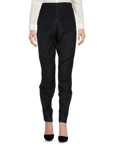 Повседневные брюки Y-3 13020118XR