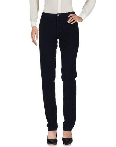 Повседневные брюки HARMONT&BLAINE 13020135DH