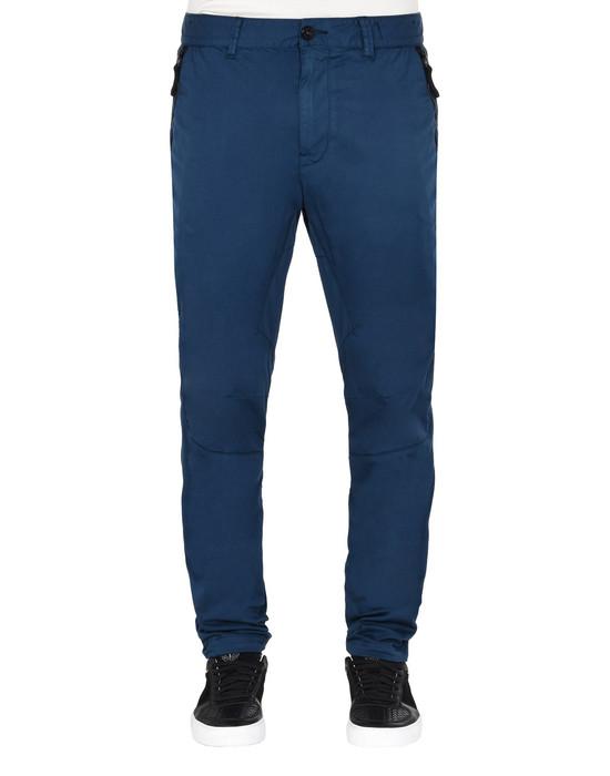 STONE ISLAND Trousers 30404