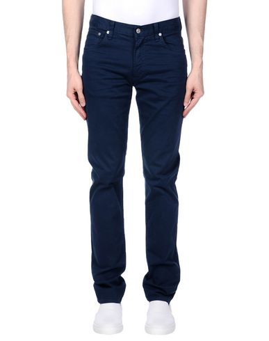 CITIZENS OF HUMANITY Pantalon homme