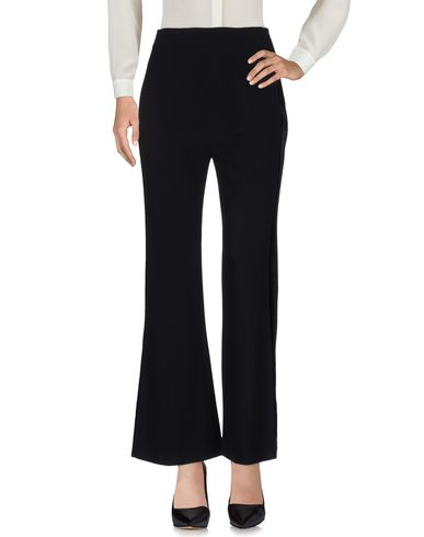 Повседневные брюки ROLAND MOURET 13020471KE