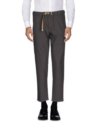 Повседневные брюки WHITE SAND 88 13020533UG