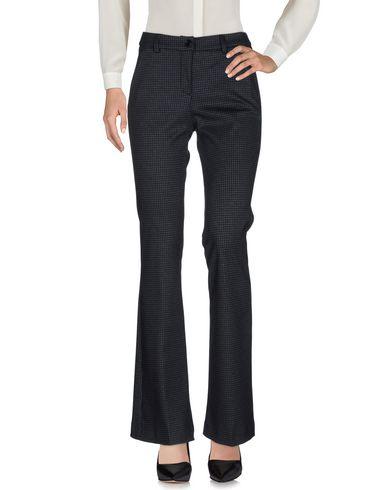 MIA SULIMAN Pantalon femme