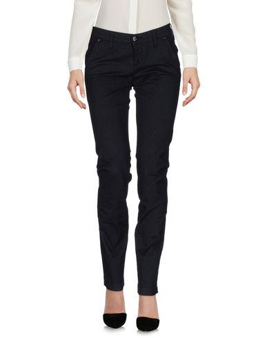 Повседневные брюки TAKE-TWO 13020563DE
