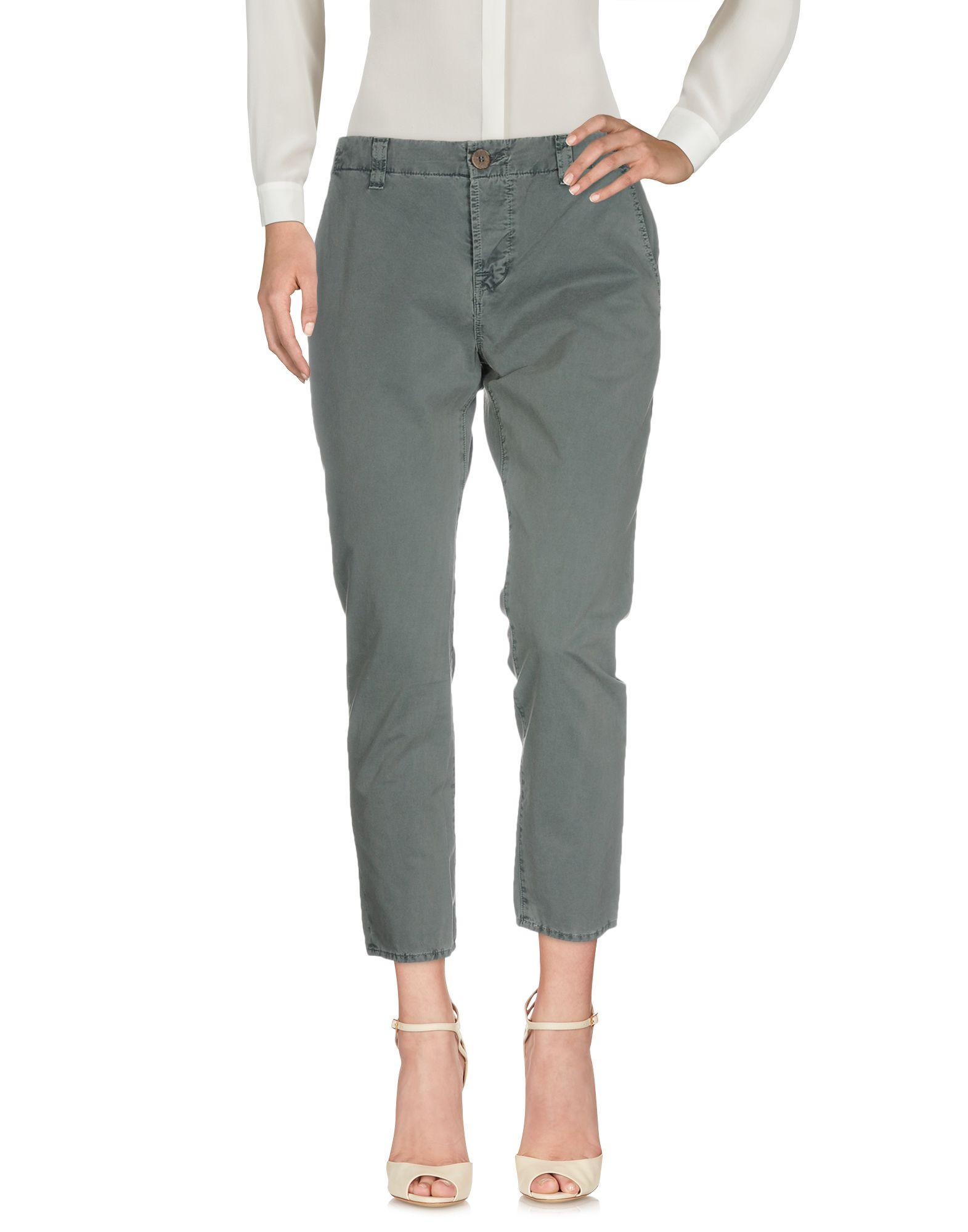 J BRAND Повседневные брюки джинсы j brand j brand jb001emxfi37