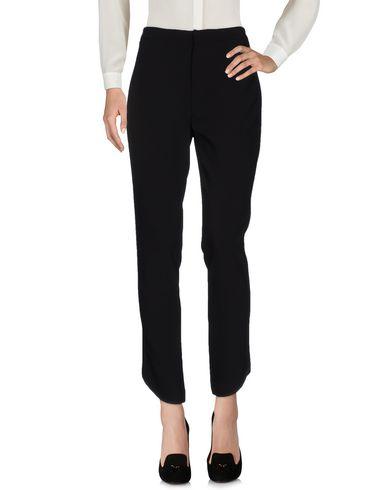 Повседневные брюки SELECTED FEMME 13020812EB