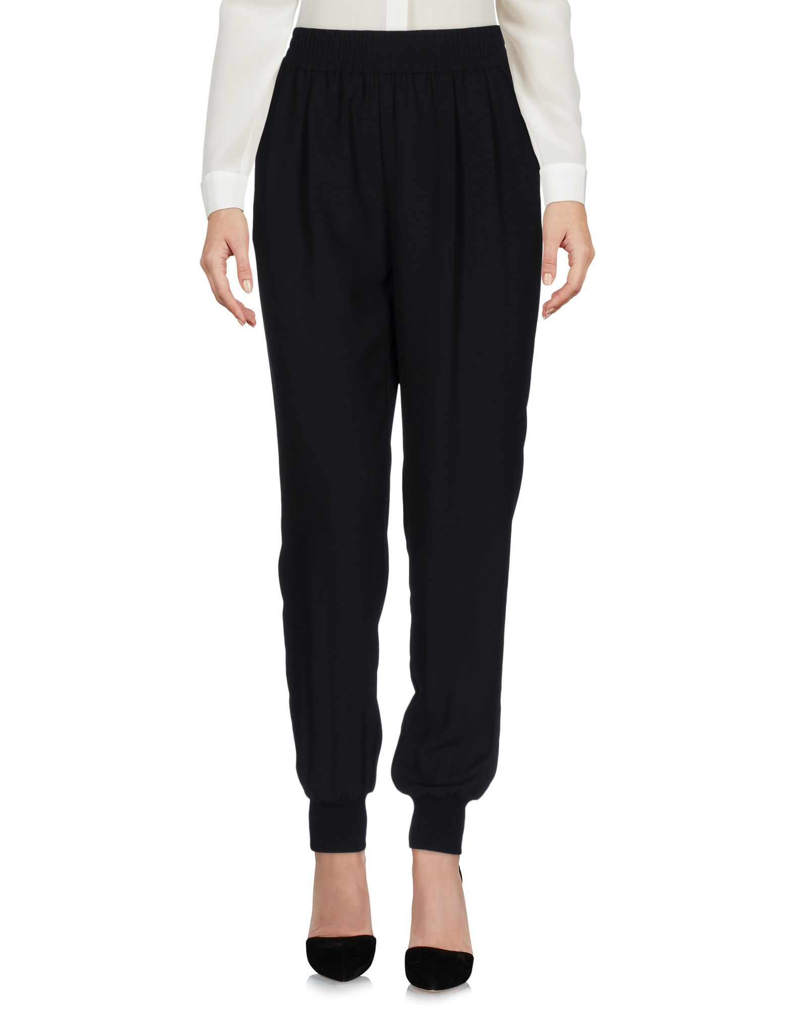 JOIE Повседневные брюки цена 2017